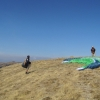 paragliding-holidays-olympic-wings-greece-290913-077