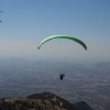 paragliding-holidays-olympic-wings-greece-290913-079