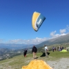 Olympic Wings Paragliding Holidays 104