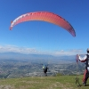 Olympic Wings Paragliding Holidays 106