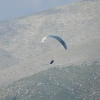 Olympic Wings Paragliding Holidays 110