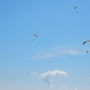Olympic Wings Paragliding Holidays 112
