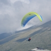 Olympic Wings Paragliding Holidays 117