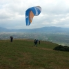 paragliding mimmo olympic wings holidays in greece 001