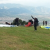 paragliding mimmo olympic wings holidays in greece 004