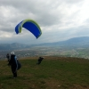 paragliding mimmo olympic wings holidays in greece 006