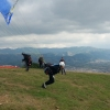paragliding mimmo olympic wings holidays in greece 008