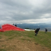 paragliding mimmo olympic wings holidays in greece 010