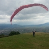 paragliding mimmo olympic wings holidays in greece 014