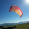 paragliding mimmo olympic wings holidays in greece 016