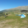 paragliding mimmo olympic wings holidays in greece 017