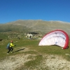 paragliding mimmo olympic wings holidays in greece 018