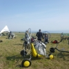 Olympic Wings Paramotor & Trike Greece 300