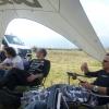 Olympic Wings Paramotor & Trike Greece 306