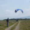 Olympic Wings Paramotor & Trike Greece 310