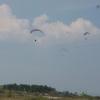 Olympic Wings Paramotor & Trike Greece 313