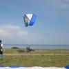 Olympic Wings Paramotor & Trike Greece 317