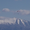 Olympic Wings Paramotor & Trike Greece 901
