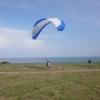 Olympic Wings Paramotor & Trike Greece 318