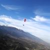 winter-flying-olympic-wings-greece-091213-004