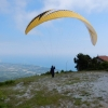 Olympic Wings Paragliding Holidays Greece 002