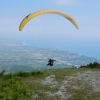 Olympic Wings Paragliding Holidays Greece 003