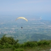 Olympic Wings Paragliding Holidays Greece 004