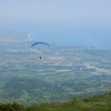 Olympic Wings Paragliding Holidays Greece 006