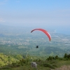 Olympic Wings Paragliding Holidays Greece 029