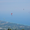 Olympic Wings Paragliding Holidays Greece 032