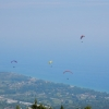 Olympic Wings Paragliding Holidays Greece 033