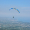 Olympic Wings Paragliding Holidays Greece 036
