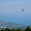Olympic Wings Paragliding Holidays Greece 037
