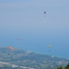Olympic Wings Paragliding Holidays Greece 043