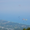 Olympic Wings Paragliding Holidays Greece 044