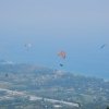 Olympic Wings Paragliding Holidays Greece 050