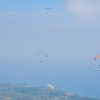 Olympic Wings Paragliding Holidays Greece 053