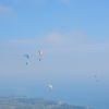 Olympic Wings Paragliding Holidays Greece 054
