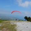 Olympic Wings Paragliding Holidays Greece 066