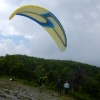 Olympic Wings Paragliding Holidays Greece 070