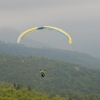 Olympic Wings Paragliding Holidays Greece 073
