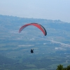 Olympic Wings Paragliding Holidays Greece 082
