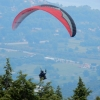 Olympic Wings Paragliding Holidays Greece 083