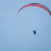Olympic Wings Paragliding Holidays Greece 088