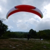 Olympic Wings Paragliding Holidays Greece 091
