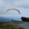 Olympic Wings Paragliding Holidays Greece 093