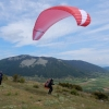 Olympic Wings Paragliding Holidays Greece 105