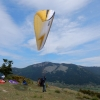 Olympic Wings Paragliding Holidays Greece 107