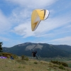 Olympic Wings Paragliding Holidays Greece 108