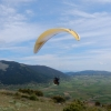 Olympic Wings Paragliding Holidays Greece 109